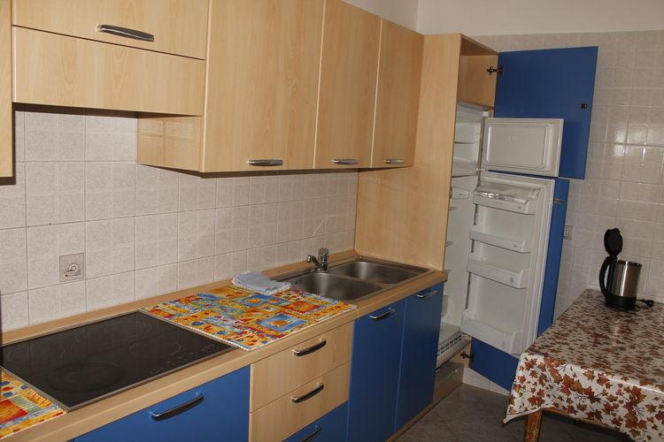 vakantiehuis Italië, Italiaanse Meren, Livigno vakantiehuis IT-23030-08