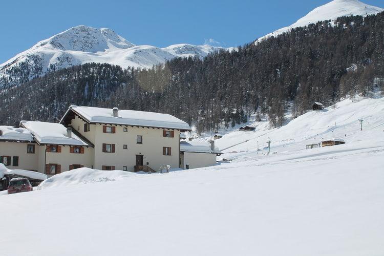 vakantiehuis Italië, Italiaanse Meren, Livigno vakantiehuis IT-23030-09