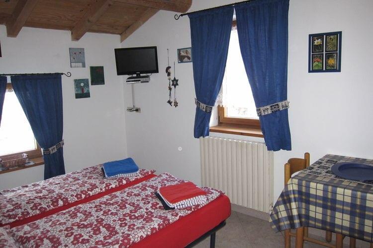 vakantiehuis Italië, Italiaanse Meren, Livigno vakantiehuis IT-23030-14