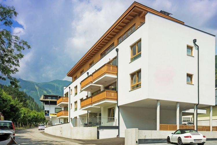 Zell am See Luxury Europa Sportregion Salzburg Austria
