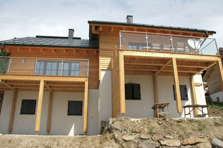 Ref: AT-8864-44 4 Bedrooms Price