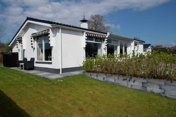Ref: NL-5608-01 3 Bedrooms Price
