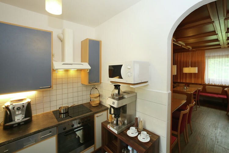 Ref: AT-5700-30 5 Bedrooms Price