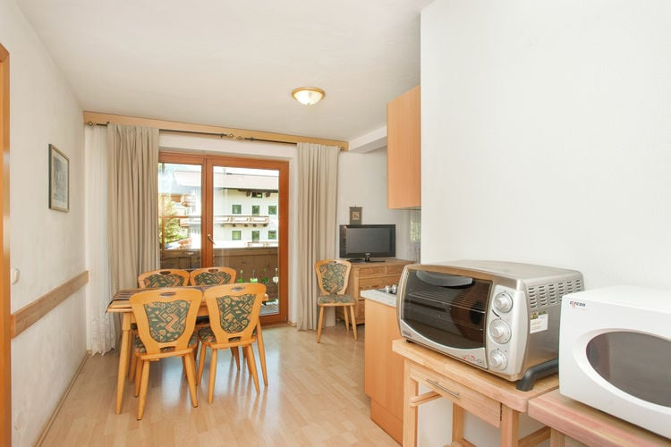Ref: AT-5753-38 2 Bedrooms Price