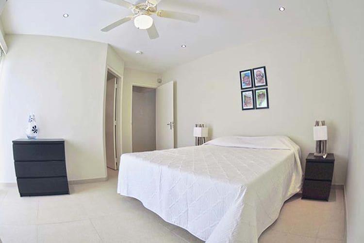 Vakantiewoning BQ, , Belnem Appartement BQ-00046-01