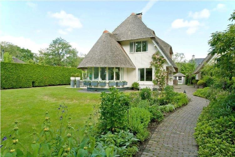 Villa Zuid  North Holland Netherlands
