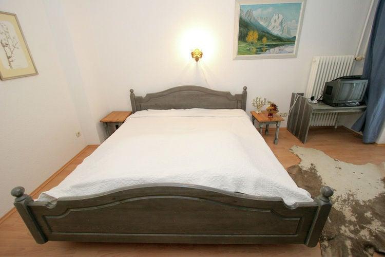 Appartement Oostenrijk, Salzburg, Sankt Wolfgang im Salzkammergut Appartement AT-5360-03