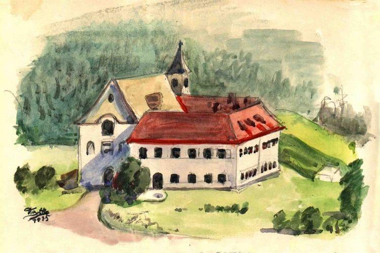 Castle Carinthia