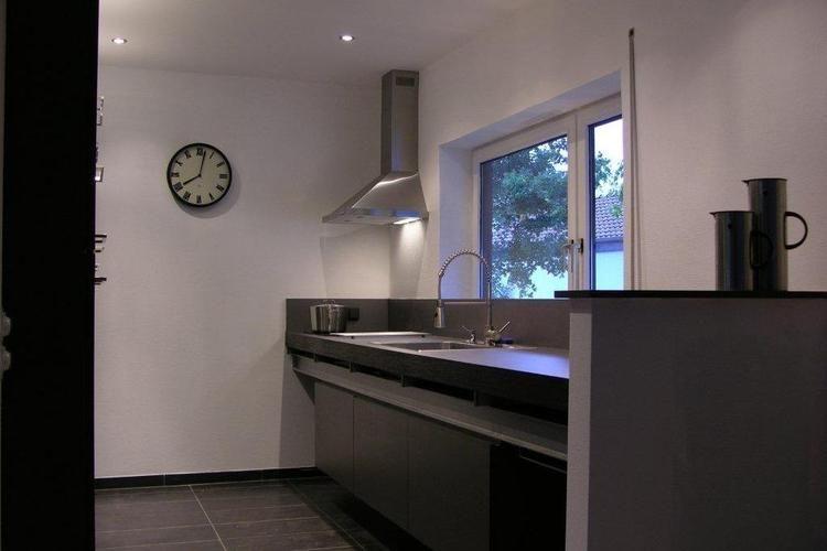 vakantiehuis Duitsland, Eifel, Bodenbach vakantiehuis DE-53539-16