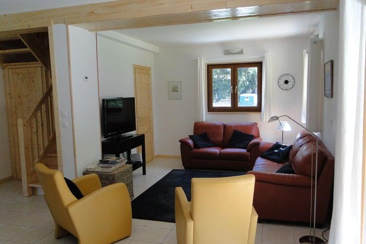 Vakantiehuizen Frankrijk | Rhone-alpes | Chalet te huur in Venosc met zwembad  met wifi 14 personen