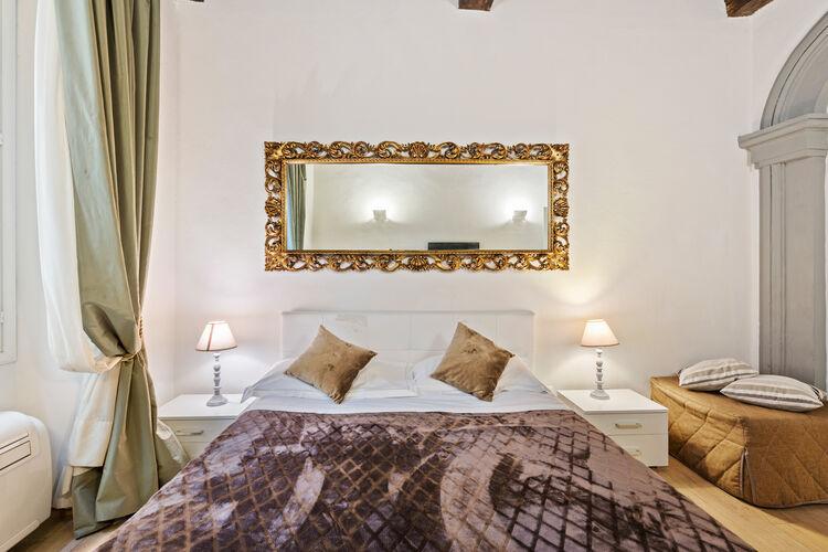 Appartementen Italie | Toscana | Appartement te huur in Firenze   met wifi 5 personen