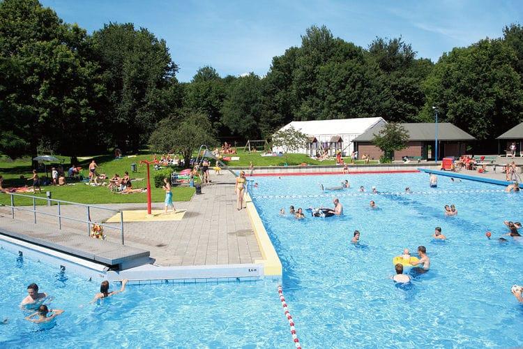 Ferienhaus Hunzepark 9 (65668), Gasselternijveen, , Drenthe, Niederlande, Bild 16