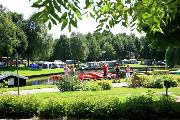 Ferienhaus Hunzepark 4 (65671), Gasselternijveen, , Drenthe, Niederlande, Bild 15