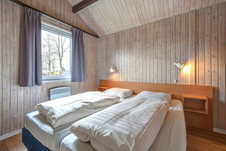 Bungalow Duitsland, Eifel, Dahlem Bungalow DE-53949-11