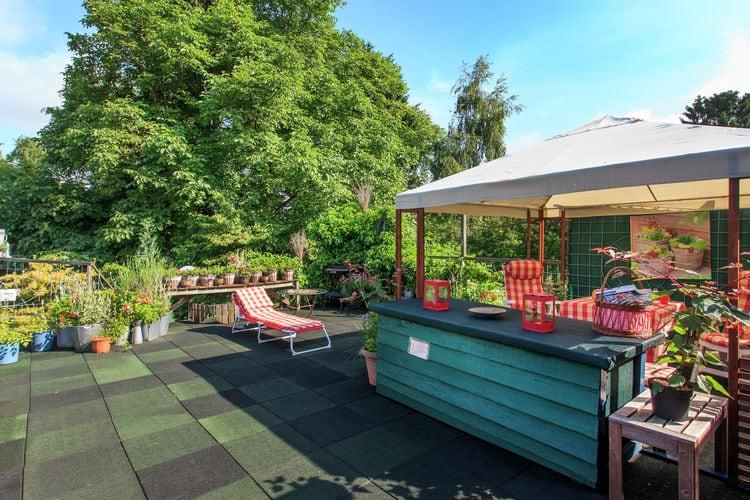 Vakantiehuizen Nederland | Limburg | Appartement te huur in Heerlen   met wifi 2 personen