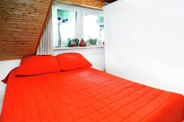 Appartement Nederland, Limburg, Heerlen Appartement NL-6418-02