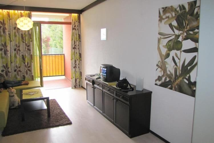 Ref: AT-9523-01 0 Bedrooms Price