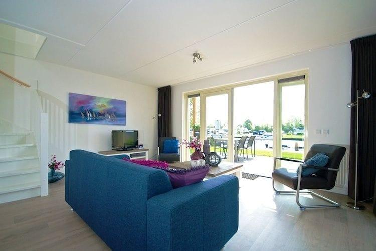 Ref: NL-8491-03 2 Bedrooms Price