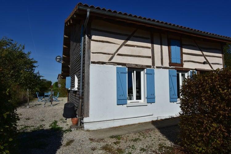 Vakantiehuizen Frankrijk | Champagne-ardenne | Vakantiehuis te huur in Droyes    6 personen