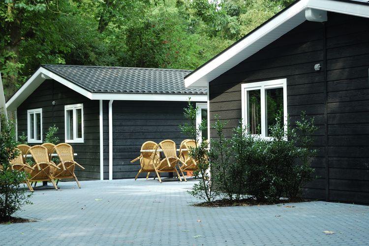 Vakantiehuizen Nederland | Overijssel | Vakantiehuis te huur in De-Bult-Steenwijk met zwembad  met wifi 24 personen