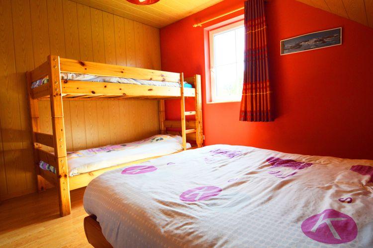 vakantiehuis België, Luxemburg, La Roche-En-Ardenne vakantiehuis BE-6980-72