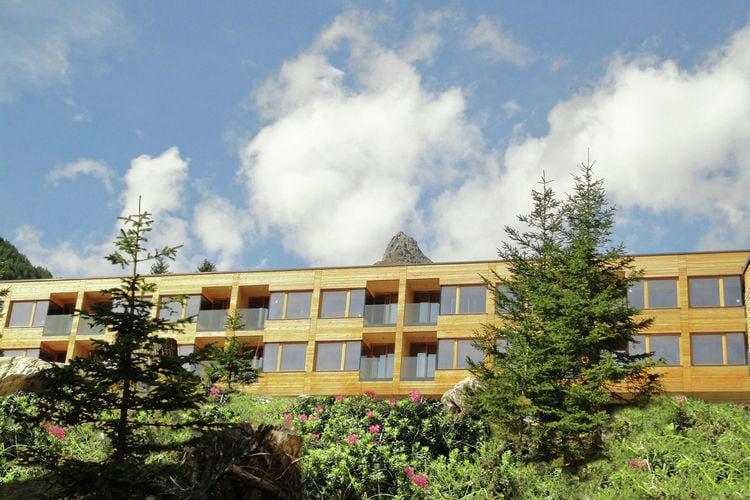 Appartement Oostenrijk, Tirol, Kals am Großglockner Appartement AT-9981-01