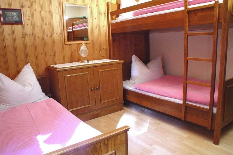 Appartement Oostenrijk, Kaernten, Nassfeld Appartement AT-9620-37