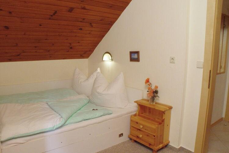 Appartement Oostenrijk, Kaernten, Nassfeld Appartement AT-9620-38