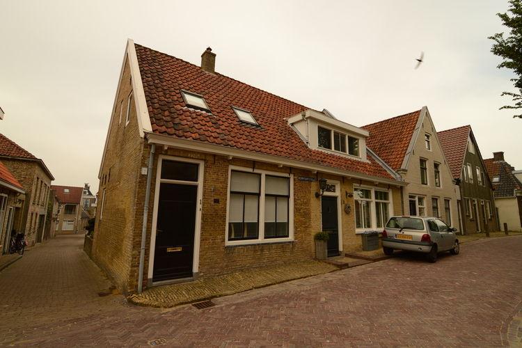 Duplex Friesland