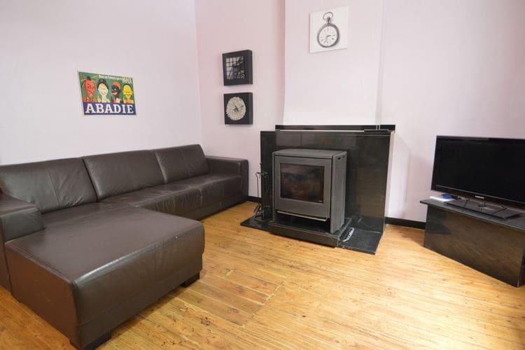 Ref: BE-4970-140 4 Bedrooms Price