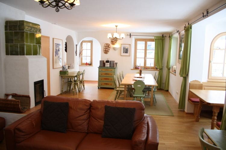 Ref: AT-5700-39 5 Bedrooms Price