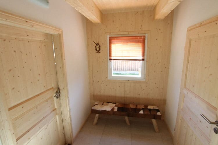 Ref: AT-8785-31 4 Bedrooms Price