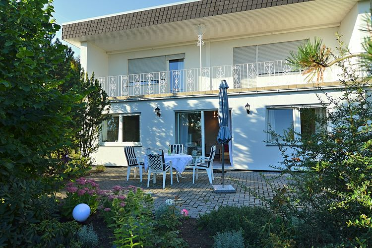 lastminute deals - Vakantiehuis met wifi   in Hessen met wifi huren - Vakantiehuis  Hessen