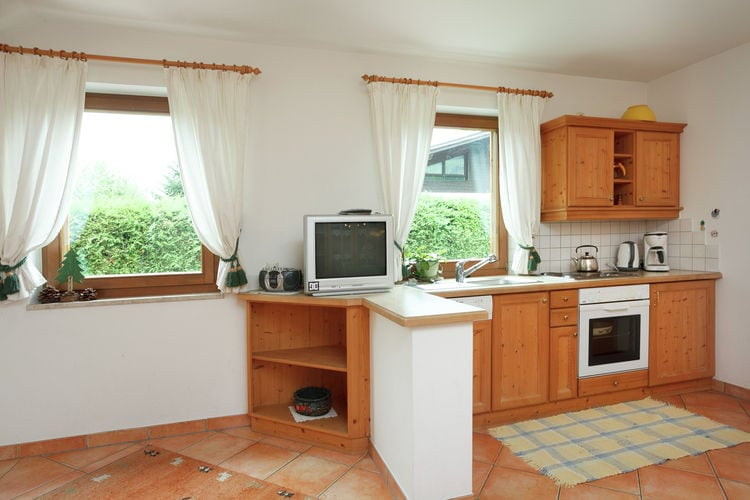 Ref: AT-5730-41 2 Bedrooms Price
