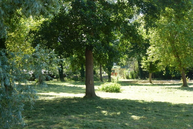 Villa Frankrijk, Picardie, Berck-Sur-Mer Villa FR-62600-04
