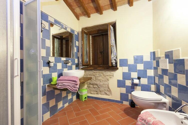 Ferienwohnung Sole (796815), Mercatello sul Metauro, Pesaro und Urbino, Marken, Italien, Bild 27