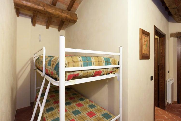 Ferienwohnung Sole (796815), Mercatello sul Metauro, Pesaro und Urbino, Marken, Italien, Bild 22