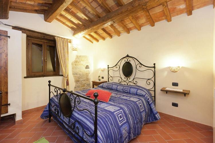 Ferienwohnung Sole (796815), Mercatello sul Metauro, Pesaro und Urbino, Marken, Italien, Bild 21