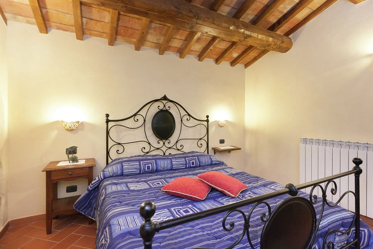 Ferienwohnung Sole (796815), Mercatello sul Metauro, Pesaro und Urbino, Marken, Italien, Bild 18