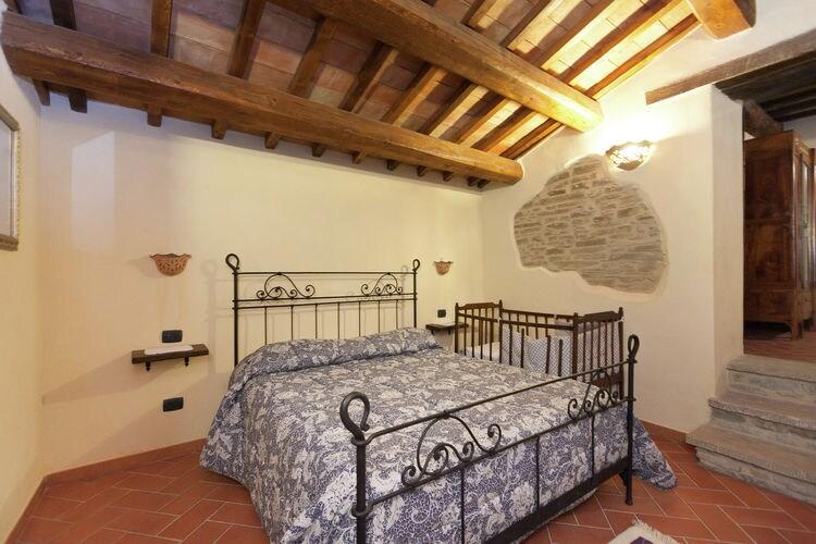 Ferienwohnung Sole (796815), Mercatello sul Metauro, Pesaro und Urbino, Marken, Italien, Bild 17