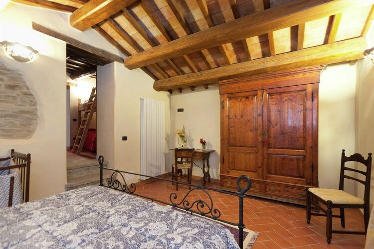 Ferienwohnung Sole (796815), Mercatello sul Metauro, Pesaro und Urbino, Marken, Italien, Bild 15