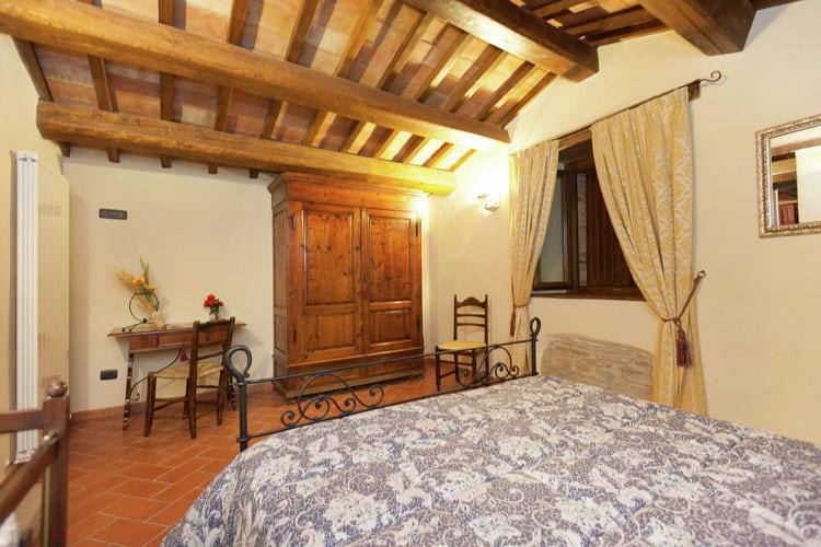 Ferienwohnung Sole (796815), Mercatello sul Metauro, Pesaro und Urbino, Marken, Italien, Bild 16