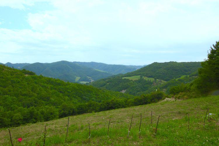 Ferienwohnung Sole (796815), Mercatello sul Metauro, Pesaro und Urbino, Marken, Italien, Bild 33