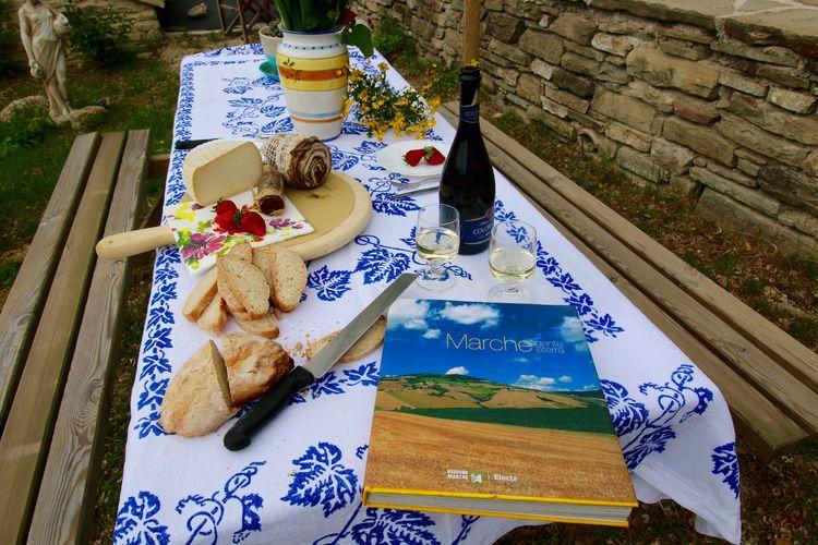 Ferienwohnung Sole (796815), Mercatello sul Metauro, Pesaro und Urbino, Marken, Italien, Bild 31