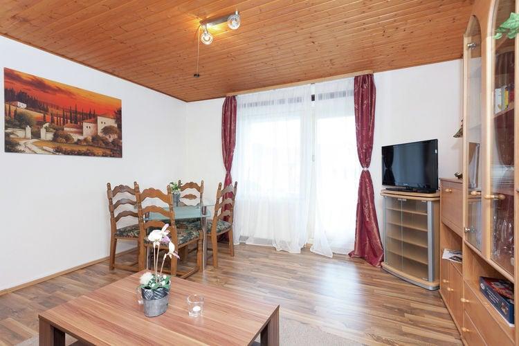 Appartement Duitsland, Berlijn, Wildemann Appartement DE-38709-12