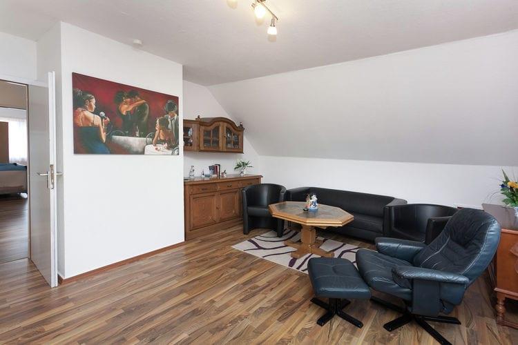 vakantiehuis Duitsland, Berlijn, Wildemann vakantiehuis DE-38709-15