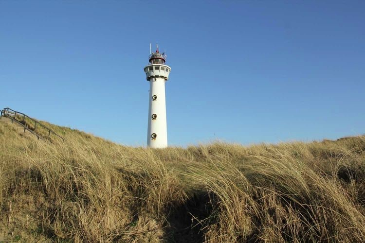 Holland | North Sea Coast North | Holiday home Cosy Egmond - Appartement 2 | all year | AreaSummer5KM