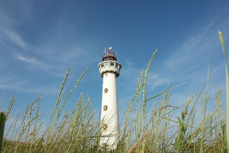 Holland | North Sea Coast North | Holiday home Cosy Egmond - Studio 1 | all year | Ambiance