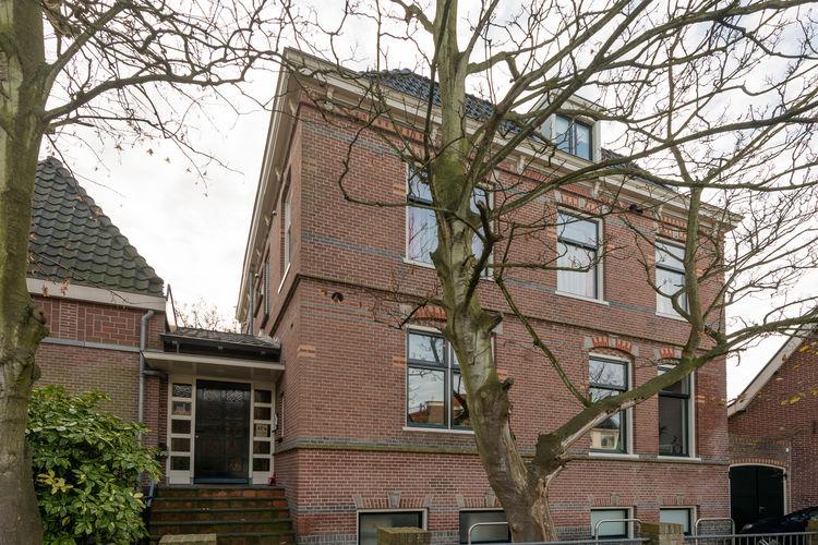 Appartement Nederland, Noord-Holland, Egmond aan zee Appartement NL-5904-01
