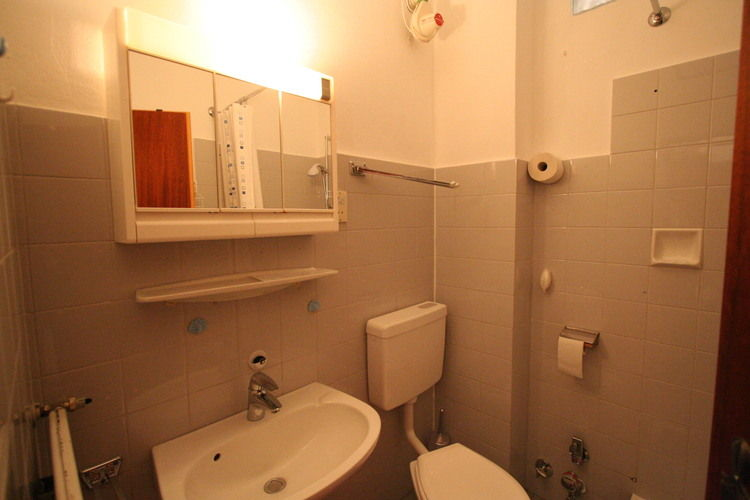 Ref: AT-9212-03 1 Bedrooms Price